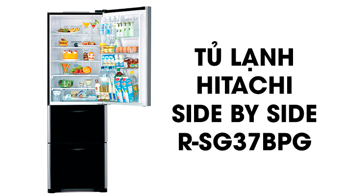 tu-lanh-hitachi-side-by-side-r-sg37bpg