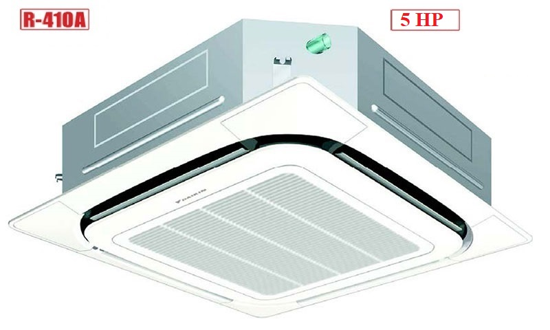 Máy Lạnh Âm Trần Daikin FCNQ42MV1/RNQ42MY1